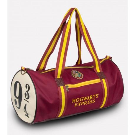 4c4a8920b98 Bandolera Deportiva Harry Potter Hogwarts Express