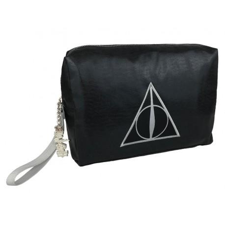 Neceser Harry Potter Reliquias de la Muerte