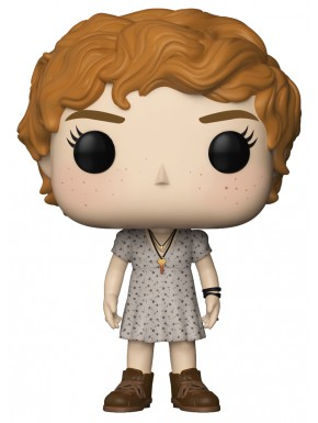 Funko Pop! Beverly con Llave It 2017