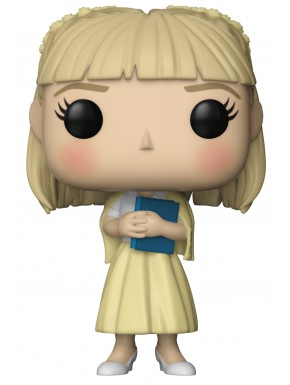 Funko Pop! Grease Sandy Olsson