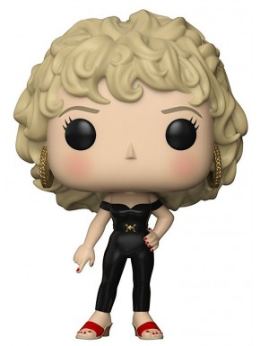 Funko Pop! Grease Sandy Carnaval