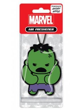 Ambientador coche Hulk Kawaii Marvel