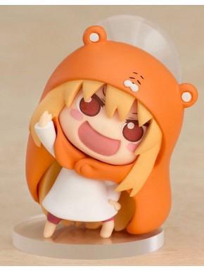Figuritas Sorpresa Himouto! Umaru-chan Nendoroid
