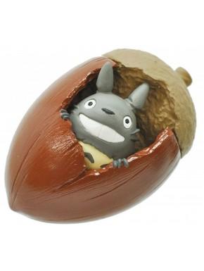 Figura Puzzle 6 cm Totoro Bellota