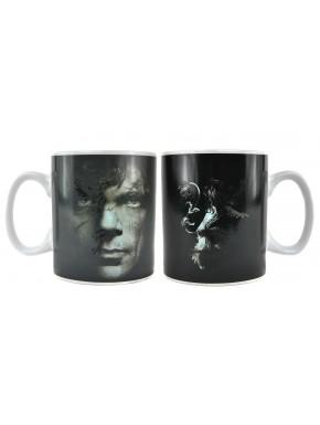 Taza térmica Juego de Tronos Tyrion