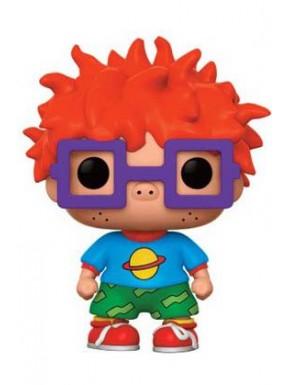 Funko Pop! Chuckie Rugrats