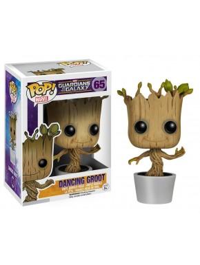 Funko Pop! Dancing Groot
