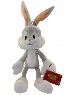 Peluche Funko Bugs Bunny Looney Tunes 18 cm