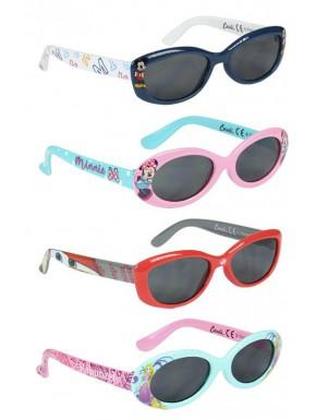 Surtido Gafas de Sol Disney