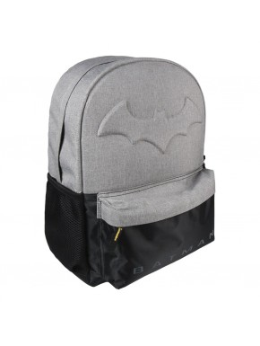 Mochila 3D Batman