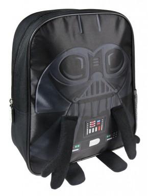 Mochila infantil Star Wars Darth Vader