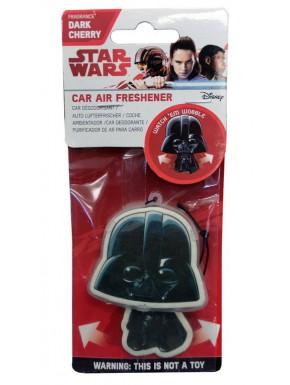 Ambientador coche Star Wars Vader Móvil