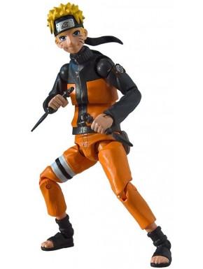 Figura Naruto Shippuden 10 cm