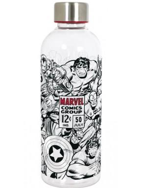 Botella Marvel Comics 850 ml