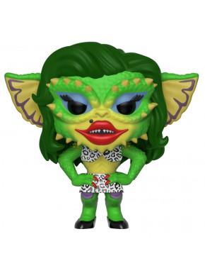 Funko Pop! Greta Gremlins 2