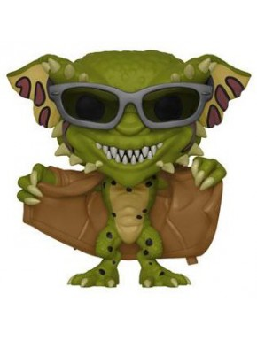 Funko Pop! Flasher Gremlins 2
