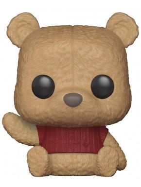 Funko Pop! Winnie the Pooh Christopher Robin Disney