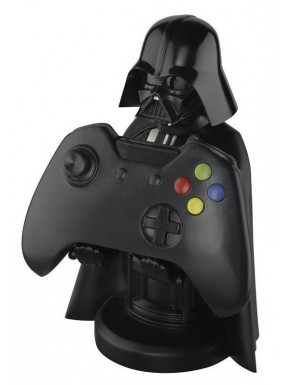 Cable Guy Star Wars Dart Vader