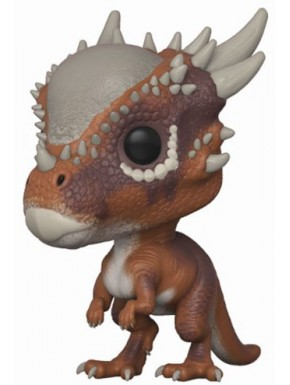 Funko Pop! Stygimoloch Jurassic World 2
