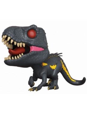 Funko Pop! Indoraptor Jurassic World 2