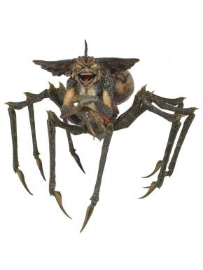 Figura Spider Mohawk Gremlins 2 Neca