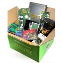 Caja sorpresa Zelda edition