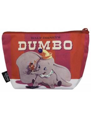 Estuche Neceser Dumbo Disney