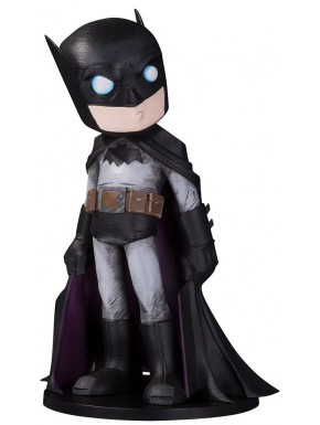 Figura Batman by Chris Uminga 16 cm DC Collectibles