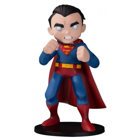 Figura Superman by Chris Uminga 16 cm DC Collectibles