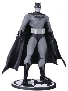 Figura Batman:Hush by Jim Lee DC Collective 17 cm