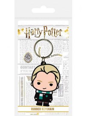 Llavero Malfoy Chibi Harry Potter