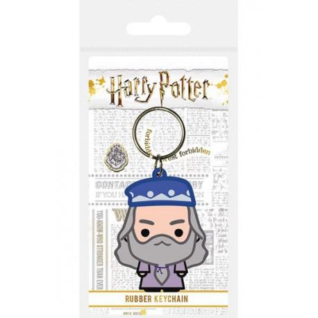 Llavero Dumbledore Chibi Harry Potter