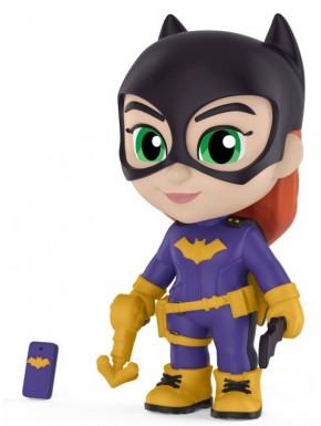 Funko 5 Star Batgirl DC Classics