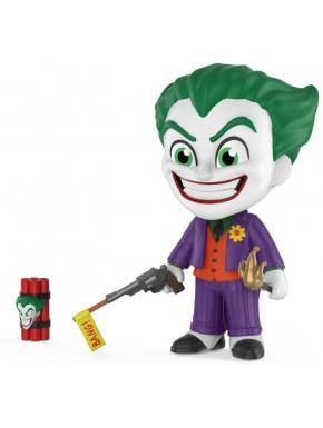 Funko 5 Star Joker DC Classics