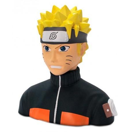 Hucha Naruto Shippuden 17 cm