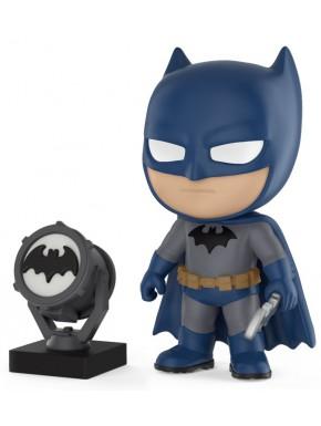 Funko 5 Star Batman DC Classics
