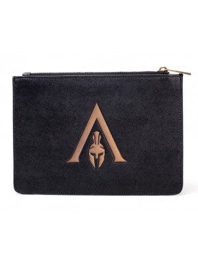 Bolsito Pouch Assassin's Creed Odyssey