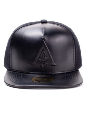 Gorra Snapback Assassin's Creed Odyssey