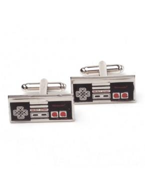 Gemelos de Acero NES Nintendo