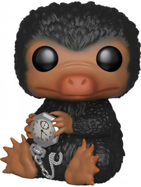 Funko Pop! Escarbato 25 cm Animales Fantásticos 2