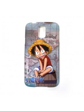 Estojo One Piece Samsung Galaxy S5