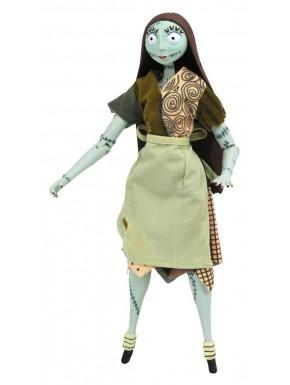 Figura Sally Diamond Silver Anniversary 25 cm