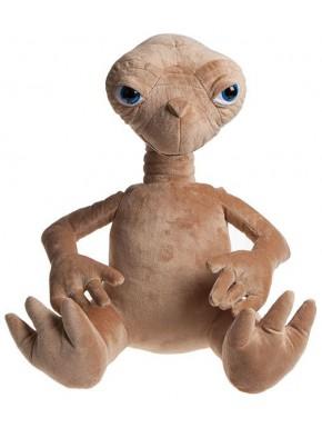 Peluche E.T. El Extraterrestre 40 cm
