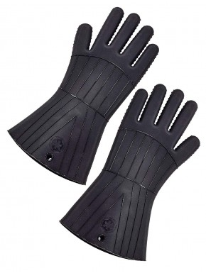 Set de Guantes de Horno Darth Vader Star Wars