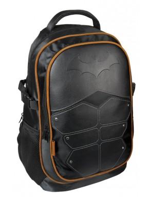 Mochila de viaje Batman