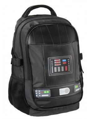 Mochila premium Star Wars traveller
