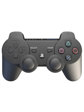 Antiestrés Réplica Mando PlayStation