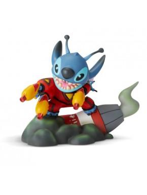 Figura Stitch Disney Vynil 18 cm