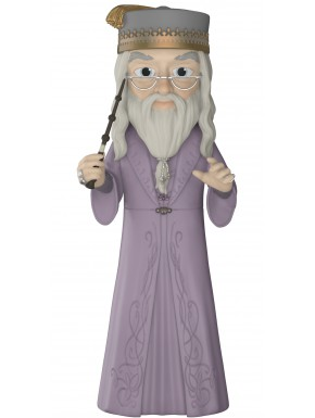 Funko Rock Candy Harry Potter Dumbledore