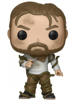 Funko Pop! Hopper Stranger Things